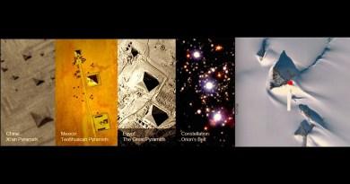 Canalisation Galactique – Mystères de l'humanité avec le peuple d'Orion – PARTIE 2