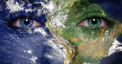 Canalisation des pléiades : Gaïa «fait appel» au nom de l'Amour qu'elle porte à ses enfants