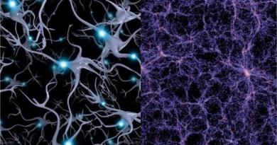 Pourquoi notre univers pourrait-il être un univers holographique ?