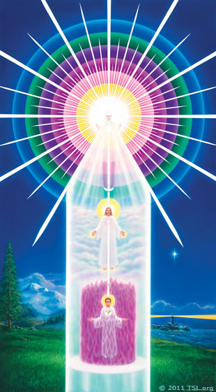 I-AM-Presence-chart