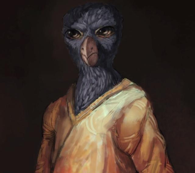 avian10