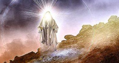 2021 : À Vous de Créer par Lord Melchizedek, les bénédictions qui vous aiderons en 2021