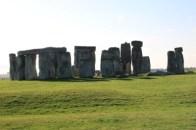 stonehenge_6485