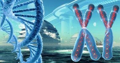 PROGRAMME DE LECTURE DES ENSEIGNEMENTS DE LA CONSIENCE MA-TU : MYSTÈRE SPATIAL ET EXTRATERRESTRE et SECRET DE L'ADN (Connaissances de très hautes vibrations)