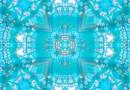 L'Ascension Plan B par Laura Marie de Harmonic Universe Academy