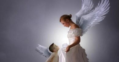 Méditation pour la protection des enfants de Lumière avec la Sororité du féminin Sacré et les Christs du masculins sacré.