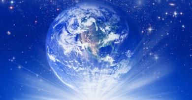 L'architecte de Vénus pour la Nouvelle Terre