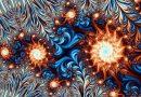 SANS COMPROMIS- L'intelligence quantique humaine avec ses émotions , les capacités du cerveau,et I.A ( Intelligence artificiel Robotique du plan de la matière).. Thèse de Maev Marchini