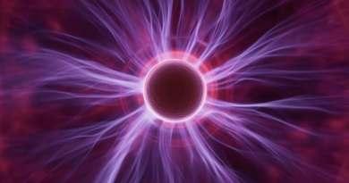 Contact Extraterrestre Pléiadien Taygeta : Energie Libre (du point zéro), réponses aux questions