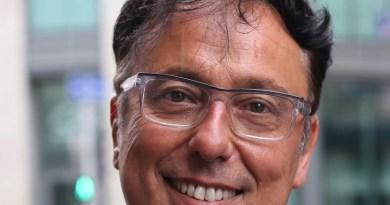 Sylvano Trotta : il existe un traitement qui donne pour l'instant 100% de guérison du Covid-19