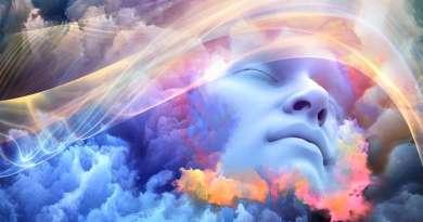 Nul ne peut se réveiller d'un rêve, que le monde rêve pour lui
