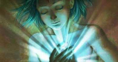 Mère Marie : Avez-Vous Conscience de la Puissance et de la Beauté que Vous Êtes ?