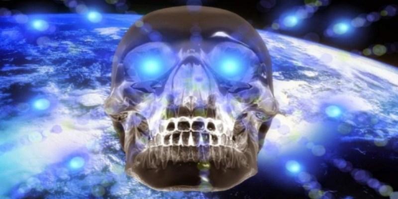 Lénigme-hors-du-temps-des-Crânes-de-Cristal