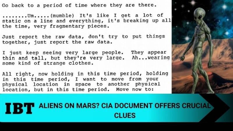 aliens-mars