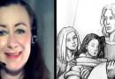Contact Extraterrestre et Fédération Galactique avec Elena Danaan