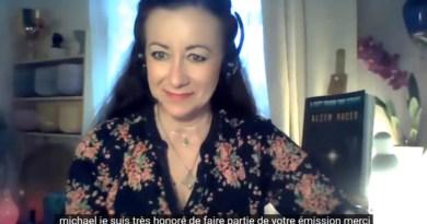 Super-Soldat et Accords Extraterrestres : Elena Danaan parle de la mort extrêmement suspecte du super-soldat Stephen Chua