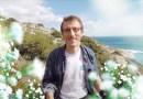 A voir absolument ! Magnifique interview du docteur Louis Fouché en 3 actes: Santé et néolibéralisme, Permaculture humaine, Arts militants