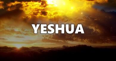 Grande Enquête en Hypnose Esotérique : La Vie, le Message et la Descendance de Jesus (Yeshua), Sa femme, Marie Madeleine