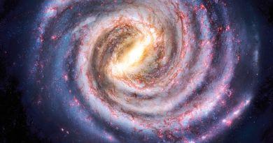 Les cycles cosmiques… se séparer de la vision apocalyptique