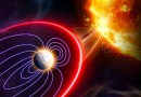 Alerte météorologique spatiale – Eruptions solaires