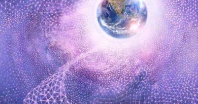En mission avec la Fédération Galactique : Soyez les Ambassadeurs de Gaïa pour l'agenda de l'Ascension Universelle