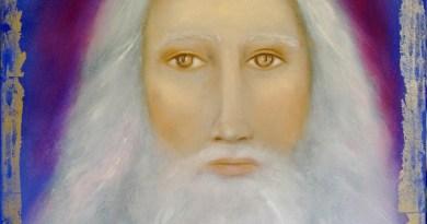 Lord Melchisédek : L'Exode Humain de Masse