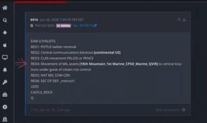 Screenshot_20210611-145131_XPlayer