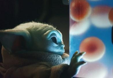 Star Wars avait raison ? Les Midi-chloriens existent-ils : La Conscience vue au microscope !