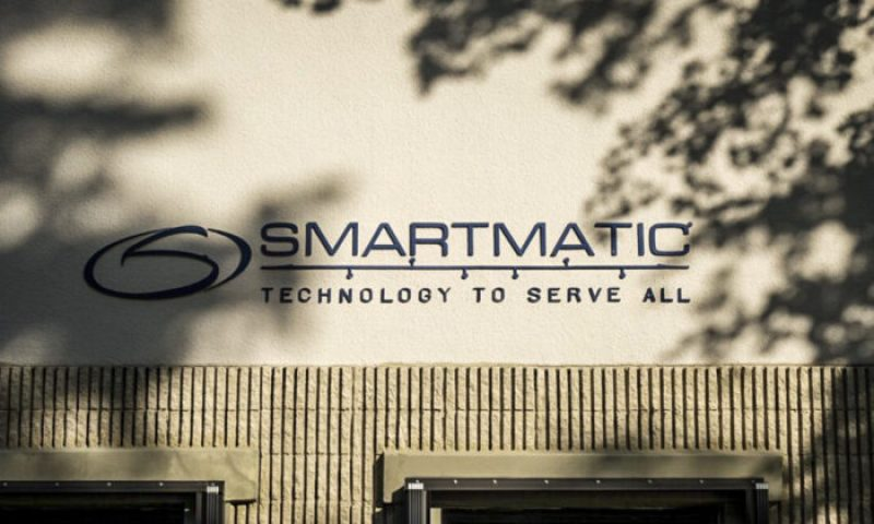 Smartmatic5-1-1200x675_1-700x420