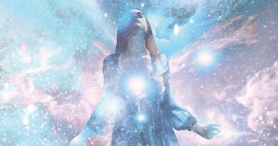 Starseeds sur Gaia, votre âme est très puissante