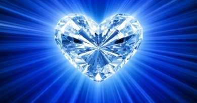 L'union de vos cœurs, dans le calme et la paix, doit être le moteur de vos actions