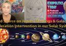 2ème Source sur les réunions de Jupiter et l'intervention de la Fédération Galactique dans le système solaire
