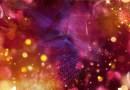 Méditation de l'Ascension dans l'Unité du Cœur et de l'Amour du 23/09/21