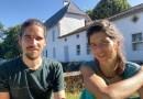 Une Oasis de 200ha pour un laboratoire du Nouveau Monde – MAJ 13/10: ONELAB reprend la collecte des donations pour le projet malgré la suspension de compte par HelloAsso