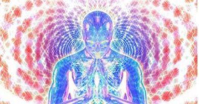 Change ta vibration et le reste suivra