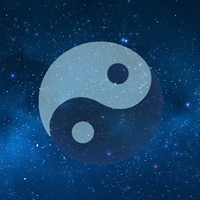 principe-de-polarite-yin-yang