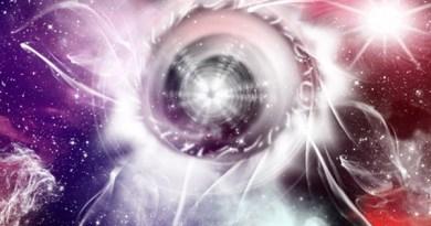 Activations Massives pour les Starseeds… par Lisa Brown