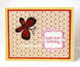 stained-glass-butterfly-card_1_1