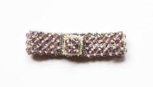 embellished-right-angle-weave-bracelet-horizontal-close-up_1