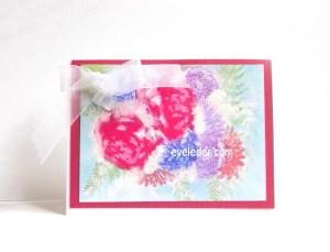 diy-bridal-painted-flowers_1