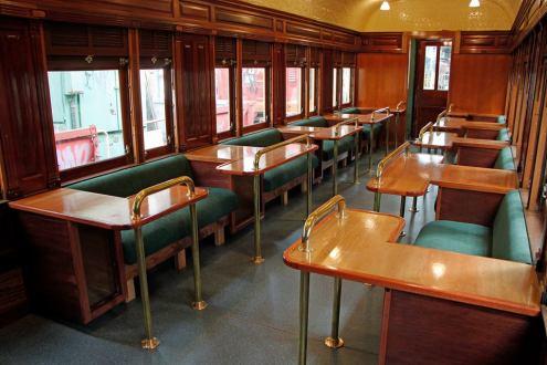 CAM502 Interior1