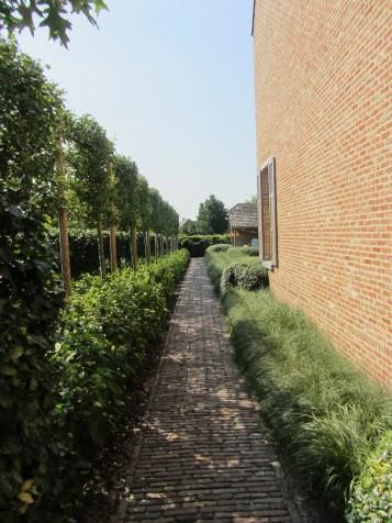 Voorbeeld_tuinen_tuinarchitect_Antwerpen