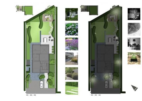 Plannen_tuinarchitect