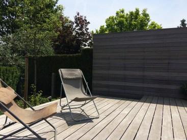 Speelse_tuinarchitect_neerpelt