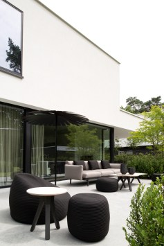 Tuinarchitect_geel_2
