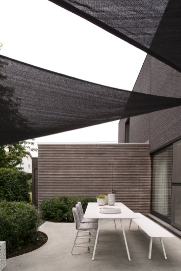 tuinarchitect_geel_6