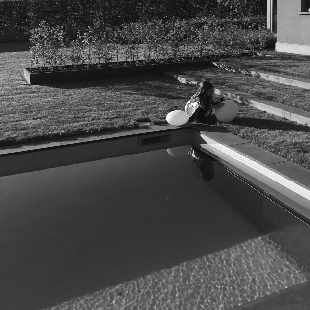 Tuinarchitect_geel_water_in_de_tuin8