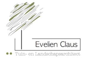 voorbeeld_logo_tuin_landschappelijke_strakke_kleiner