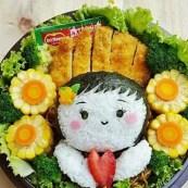 catering-nasi-bento-evelin
