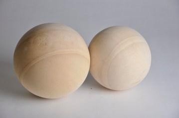 Ball 1+2. 14